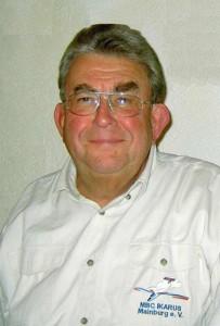 Hermann (2)