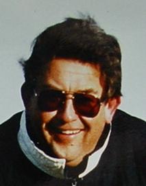 Hermann1